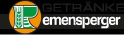 Getränkevertrieb – Zeltverleih Andreas & Ralf Remensperger Logo